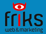 Friks Web & Marketing